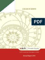 2010 Annaul report.pdf