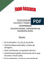 estado_gaseoso.2014.pptx