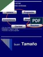Consejos ppt