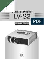 lvs2_manual.pdf