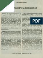 Coronado - Teoría Platónica de los Cuatro Elementos.pdf