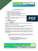 Manual Lvm Final
