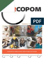 Campanha Outono-Inverno 2014-2015.pdf
