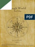 toughworld redtides description1