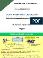 PONENCIA HUANCAVELICA 23