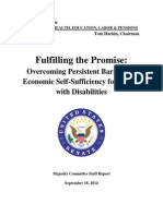 HELP Committee Disability and Poverty Report.pdf