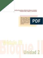 Unidad 2_M3_CITE.pdf