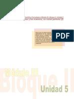 Unidad 5_M3_CITE.pdf
