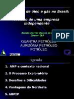 UFRN_25_04_08.ppt