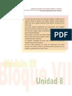 Unidad 8_M3_CITE.pdf