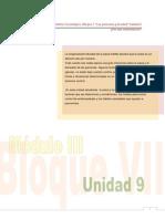 Unidad 9_M3_CITE.pdf