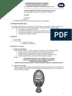 (390363327) IICCA_FormatoDeEmpastado