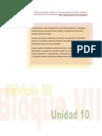 Unidad 10_M3_CITE.pdf