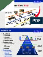 Palestra DP (Alt)