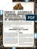 Full Metal Fridays 1.4.2
