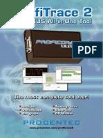 ProfiTrace2-Brochure-EN.pdf