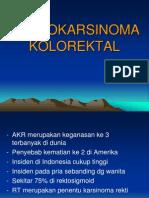 ADENOKARSINOMA.ppt