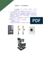 Curs1_.pdf