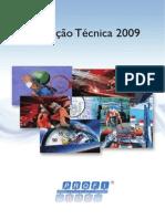 PROFIBUS_DESCTEC2009