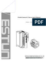 L010939 - ProNet Series Users Manual_V2.02.pdf
