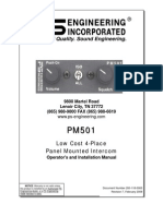 PM501_IM.pdf