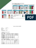perencanaanpembelajaranprotapromes-121124115851-phpapp02.pdf