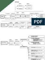 Schema per analisi grammaticale.pdf