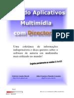 Criando aplicativos multimidia com Director 7