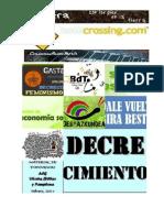 Material-formacion-Decrecimiento_version-publica.pdf