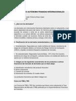 FINANZAS INTERNACIONALE.docx