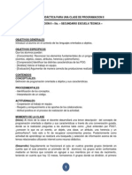 SD POO.docx