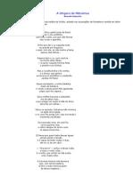 Bernardo Guimaraes - A Origem do Menstruo.pdf