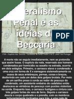 Liberalism Open Al Beccaria