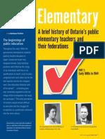 History-elementry School Pt2