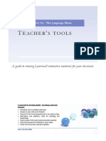 Teachers Tools for Printable Worksheets