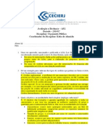AP2 Gabarito Orçamentopúblico (1)