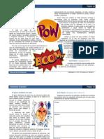 Manual Del Participante Guionismo Avanzado 2014 22-32
