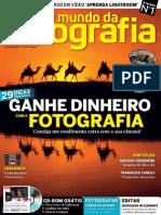 O Mundo Da Fotografia Digital Nº 115