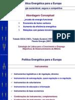 Política Energética para a Europa (1).pdf