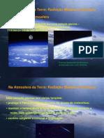 Na Atmosfera Da Terra2