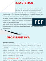 GEOESTADISTICA primera clase.pptx