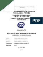 MONOGRAFIA_NIC_2.doc