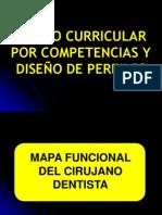 Plus - Diseño Curricular Por Competencias (Ok)