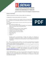 avaliação noite.pdf