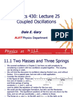 physics430_lecture25