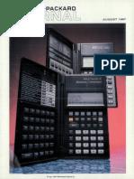 Journal-hp28s-1987-08