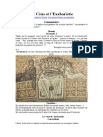 Naissance Et Diffusions Du Christianisme