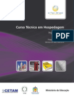 061112_ingles_tec.pdf