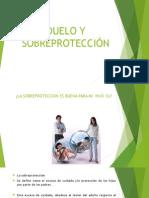 DUELO Y SOBREPROTECCION.pptx