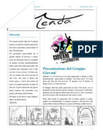 Giornale Dicembre 2014 - La Tenda.pdf